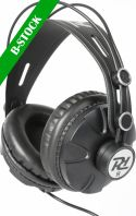 "PH300 Power studio headphone ""B-STOCK"""