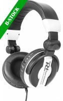 "PH200 DJ headphone White ""B-STOCK"""
