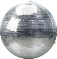 "Mirrorball 50cm Professional ""B-STOCK"""