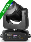 "Moving Heads, IGNITE150 LED Spot Moving Head ""B-STOCK"""