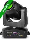 "IGNITE180B LED Beam Moving Head ""B-STOCK"""