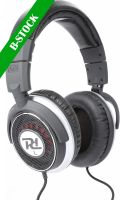 "PH550 DJ headphone ""B-STOCK"""
