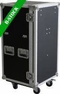 "PD-FA5, 7 Drawer Engineer Case + Table ""B-STOCK"""