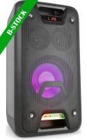 """PLAY800 High-end Active Speaker 400W """"B-STOCK"""""""