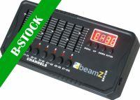 "DMX-512 MINI Controller ""B-STOCK"""
