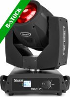 "Tiger E 7R Moving Head ""B-STOCK"""