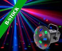 """Mushroom II LED """"B-STOCK"""""""