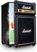 Amplifier for electric guitar, Marshall MF-32 Fridge