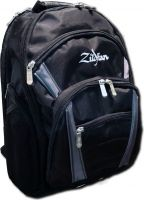 Zildjian ZBP Laptop Backpack, Perfect for school or travel, theLapt