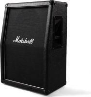 Marshall MX212AR Cabinet