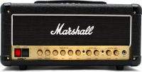 Marshall DSL20HR Head, 20W Dual Super Lead Head
