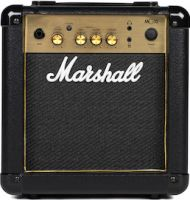 Marshall MG10G Combo Guitarforstærker