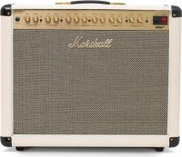 Marshall DSL40CRD Combo - Limited Edition!