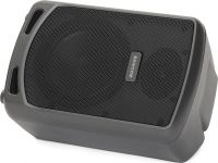 Samson Expedition EXPRESS+, Rechargeable Speaker System with Blueto