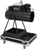 Eurolite Big Snow Machine
