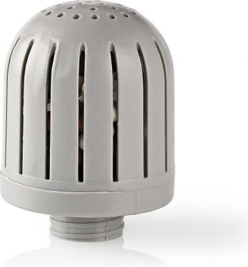 Nedis Filter For Air Humidifier | Suitable For HUMI140CWT, HUMI140F