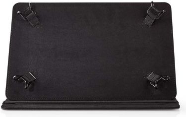 Nedis Tablet Folio Case | 10"
