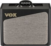 VOX AV15 Combo, The AV15 Analog Valve Amplifier offers an incredibl