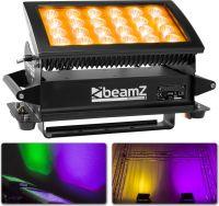 BeamZ Star-Color 360 Wash Light