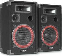 """XEN 3510 PA Box 10"""" 700W Pair"""