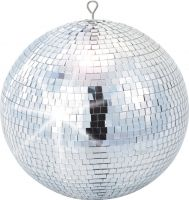 MB30 Mirror Ball 30cm