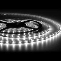 LED Tape Kit 5m White 60 LEDs/m IP65