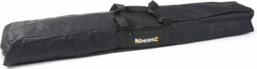 Soft Case AC-63 / taske 1600 x 225 x 150mm - Kraftig transporttaske til fx lysstiver mm.