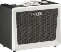 VOX VX50-KB, 50w lightweight and portable keyboard amplifier with N