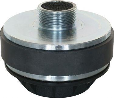 Compression driver Titanium 80W