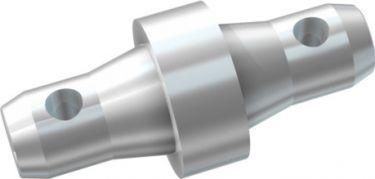 PSP-M2 Spacer male 2cm