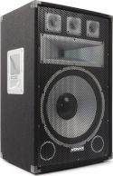 "Disco Speakers, TX15 PA Speaker 15"" 1000W"