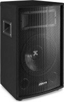 "Disco Speakers, SL10 Disco speaker 10"" 500W"