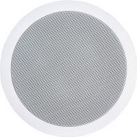 """CSPT6 Ceiling Speaker 100V / 8 Ohm 6.5"""" 100W"""