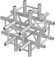 P30-C60 Truss 6-way Cross