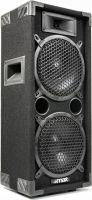 """MAX28 Speaker 2x8""""-800W"""