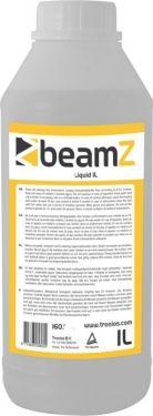 BeamZ Hazer væske 1L