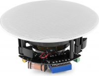 FCS6 Low Profile Ceiling Speaker 100V 6,5""