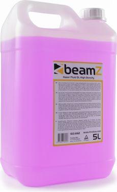 BeamZ Hazer Væske High Density, 5L