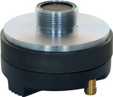 Compression driver Titanium 60W