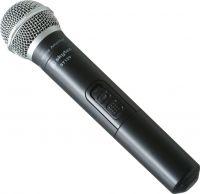 STM4 Handheld UHF microphone