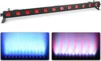 LCB140 LED Bar 12x 6W