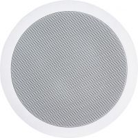 """CSP6 Stereo Ceiling Speaker 6.5"""" 100W"""