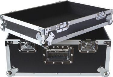 PD-FC6 Equipment Flightcase