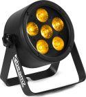 BAC302 Aluminium LED Par