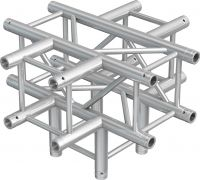 P30-C55 Truss 5-way Cross