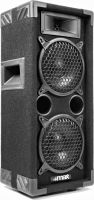 """MAX26 Speaker 2x6""""-600W"""