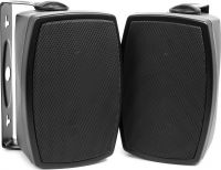 "ISP5B Speaker 5"" 120W - Black (Set)"