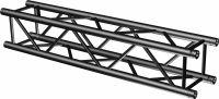 P30-L150 Truss 1,5m Black