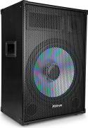 """TL15LED Speaker 15"""" 800W"""