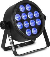 BAC304 Aluminium LED Par